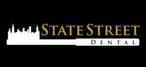 SSD_Logo