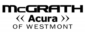 McGrath_Logo
