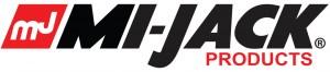 MIJack_Logo