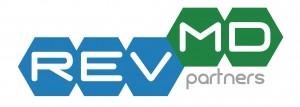 RevMD_Logo